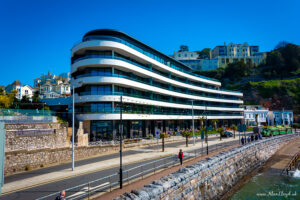 Alan Lloyd Commercial Photography In Torbay