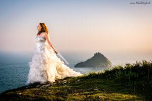 Alan Lloyd Wedding Photography Torbay